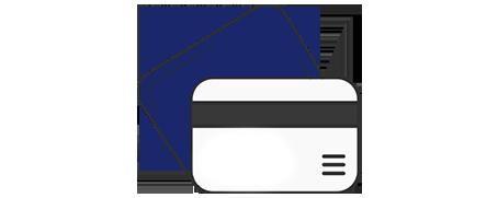 Онлайн заявка на кредит во все банки сразу без справок и поручителей казань